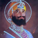 The Best Parts of the Dasam Granth Attributed to Guru Gobind Singh