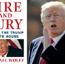 4 explosive extracts too controversial to make the final edit of Michael Wolff's Trump book