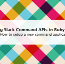 Writing Command APIs in Ruby—Part 1