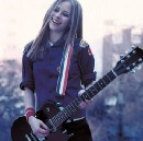 Avril Lavigne's Sk8er Boi came out 15 years ago today, and it's just as brilliant now as it was…