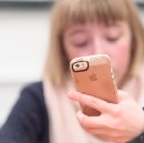 Why Teenagers are Addicted to Their Phones