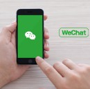 7 Things You Can Learn From WeChat Product Development