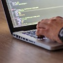 Getting Started: Vue.js and Visual Studio Code