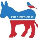 #DemEnter- It's Time for Progressives to Take Over the Democratic Party.