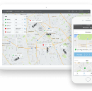 Swoop: Driving the Mobile Revolution in Towing