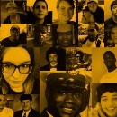 The Counted: how the Guardian is counting every person killed by US police — with the internet's…