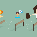 5 Hurdles You May Encounter While Implementing an LMS