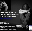 Understanding Stages of Grief applied to Parents Affected by Parental Child Abduction / Alienation…