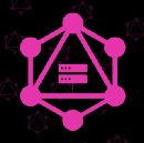 Creating a structured, hot-reloadable GraphQL API with Express.js,