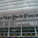 New York Times Forced To Retract Longstanding Lie About Russian Hacking