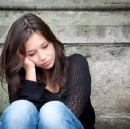 From Childhoods Hour I Have Not Been As Others Were: 10 Risk Factors of BPD