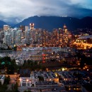 What I Have Learned From Living in Vancouver and San Francisco…