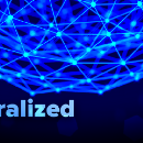 The Decentralized Internet: The Future of Online Searching