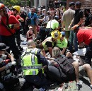 A Response To Charlottesville