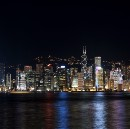 A Guide to the Hong Kong Startup Community!