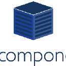 create-component-app v1 is out now 🎉