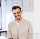 Interview with Christian Hertlein — Lead Designer at N26