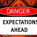 Managing Expectations In Chatbots