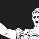 How to Be a Good Classicist Under a Bad Emperor