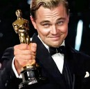 The greatest actor never to win an Oscar