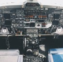 9 Reasons to Get a Flight Dispatcher License