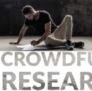 Introducing Crowdfund Research
