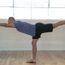 Dad-Owned Yoga Studio to Offer 10,000-Hour Teacher Training Course