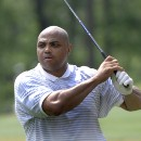 The Last Thing Charles Barkley Should Be Talking About Is Race