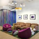 10 Coolest Offices in Bangalore