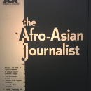 The Archipelago Reporting Global: The Afro-Asian Journalist Association, the Indonesian Left, and…