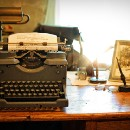 21 ways to tell when you're a writer