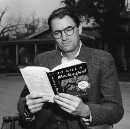 The Day Hollywood Visited Harper Lee
