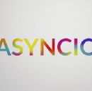A guide to asynchronous programming in Python with asyncio