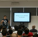 Why more Spanish startups should apply to YC