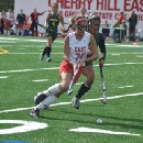 First home playoff game in more than a decade marks progress for Cherry Hill East field hockey