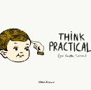 Four Books That Will Turn You Into A Practical Thinker