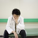 What We're Reading: It's Tough to be a Doctor