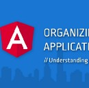 Angular: Understanding Modules and Services