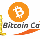 Why is Bitcoin Cash spiking?