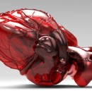 3D Printing, Big Data, and the Gamification of Medicine