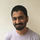 New ReactEurope CSS-in-JS Workshop with Sunil Pai