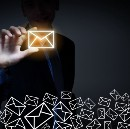 You Don't Have to Respond to Every Email You Receive