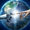 Four Ways Robotics Is Changing Countries