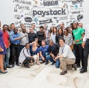 A Ghanaian techie's observations of Lagos