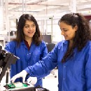 To Become a Global Technology Leader, Canada Must Double Down on Innovation and Diversity