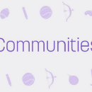 Stream to Multiple Communities to Reach the Most Interested Viewers