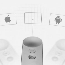 How I hacked Google Daydream controller (Part IV)