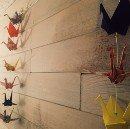 28 Cranes Later: Origami and the Art of Mindfulness