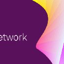 Introducing the MAD Network