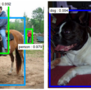 Object Detection using Deep Learning for advanced users (Part-1)